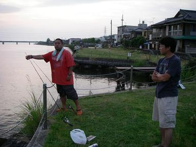 Fish_0101