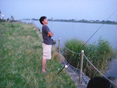 Fish_0171