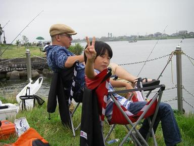 Fish_0331