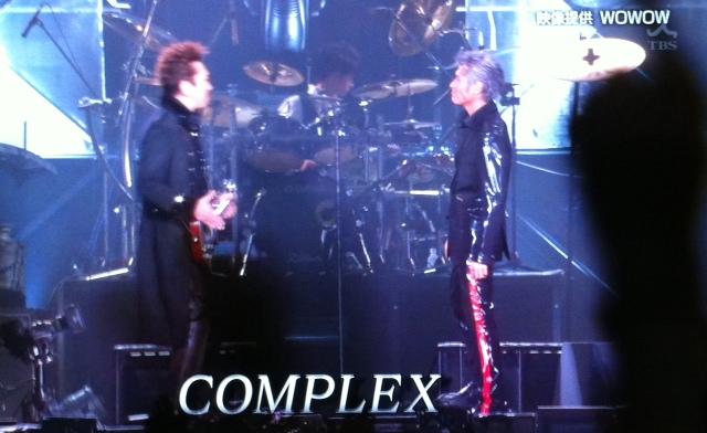 COMPLEX 20110731